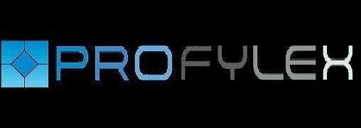 profylex4