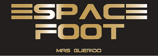espacefootm