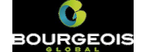 bourgeois global